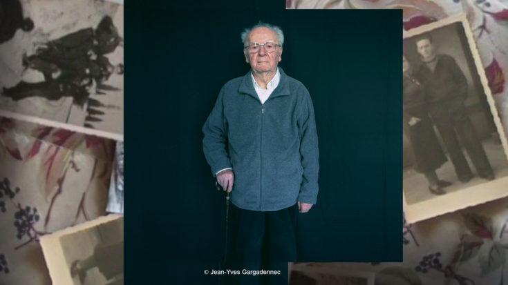 César Covo & Carabanchel / Gargadennec